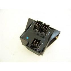 5469010 MIELE n°34 transformateur pour lave vaisselle