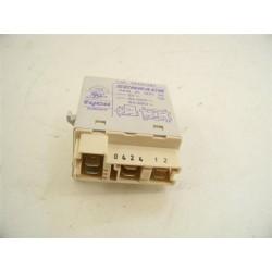 5480490 MIELE n°32 relais de chauffage pour lave vaisselle