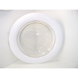 CANDY ALCB 103TR n°7 hublot complet pour lave linge