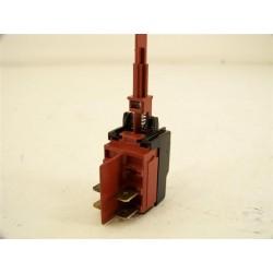 C00041184 INDESIT n°33 Interrupteur pour lave vaisselle