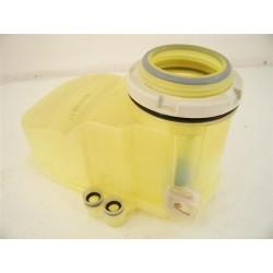6217340 MIELE n°18 Adoucisseur d'eau pour lave vaisselle