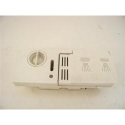 C00143574 INDESIT n°39 doseur lavage,rincage pour lave vaisselle