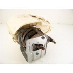 57X0539 BRANDT AIR620 n°9 moteur de sèche linge