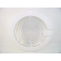 00118957 BOSCH WFT2400FF n°2 porte pour lave linge