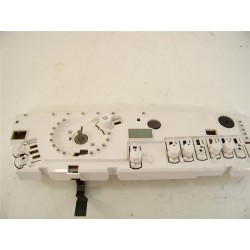 481221478792 WHIRLPOOL n°26 programmateur pour sèche linge