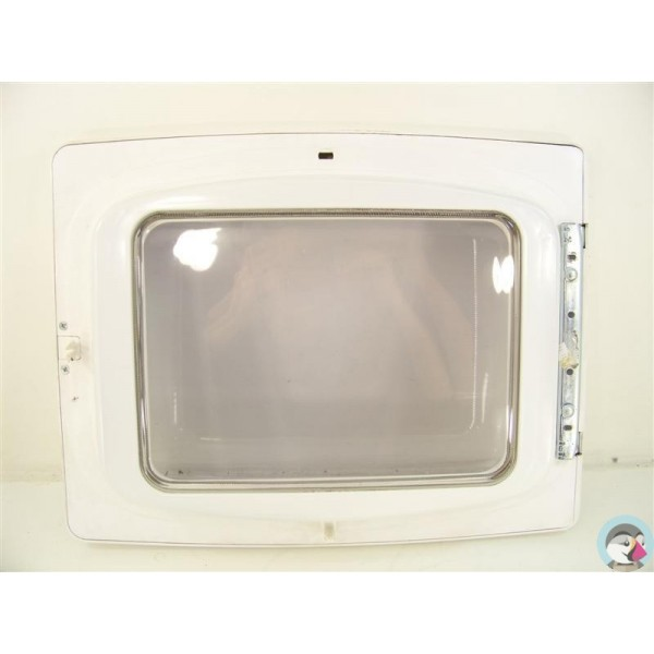 481244011321 whirlpool n 176 22 porte pour s 232 che linge