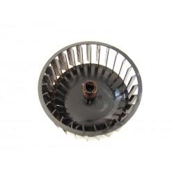 481231018991 WHIRLPOOL n°20 turbine de sèche linge