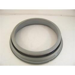 20300523 PROLINE PFL1165W n°22 soufflet de hublot pour lave linge
