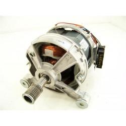 43351 ESSENCIEL ELF714D2 n°54 moteur pour lave linge