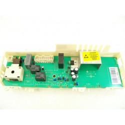 20891104 LINETECH LM105 n°77 Programmateur de lave linge