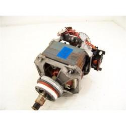 52X5324 PROLINE PW650TLW/02 n°53 moteur pour lave linge