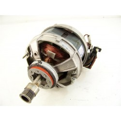 144366 SIEMENS WP12T380FF/03 n°20 moteur pour lave linge