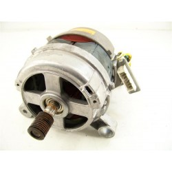 46002080 CANDY CTG1426 n°28 moteur pour lave linge