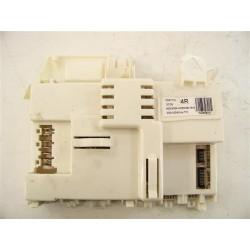 81453064 CANDY CTG1426 n°39 module de puissance pour lave linge