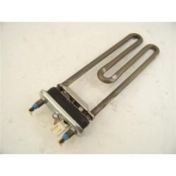 52X3785 VEDETTE VLF135 n°64 résistance , thermoplongeur pour lave linge