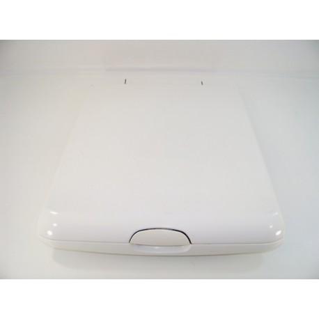 BRANDT 855 TVA n°7 porte pour lave linge