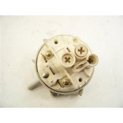55X7679 BRANDT WFU1241E n°31 pressostat de lave linge