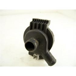 55X7680 BRANDT WFU1241E n°105 pompe de vidange pour lave linge