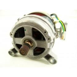 32004572 SELECLINE WM127 n°56 moteur pour lave linge