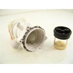 32000113 SELECLINE WM127 n°106 pompe de vidange pour lave linge