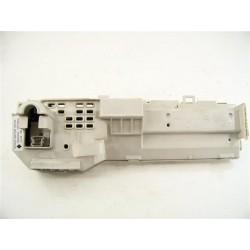 1321202234 FAURE FWF3105 n°59 Programmateur de lave linge