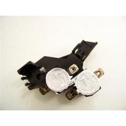 C00066677 INDESIT D63 n°39 groupe thermostat pour lave vaisselle