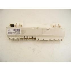 481221470007 WHIRLPOOL ADP6946IXM n°77 module de puissance pour lave vaisselle