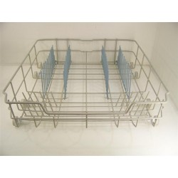 481245819248 WHIRLPOOL n°15 panier inférieur pour lave vaisselle