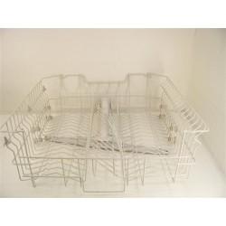 1529791137 ARTHUR MARTIN ASF2643A n°13 panier supérieur pour lave vaisselle