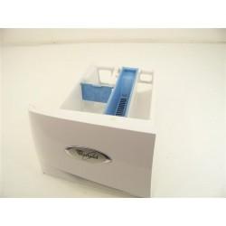 481245310459 WHIRLPOOL AWO/D5941 N°45 boite a produit de lave linge