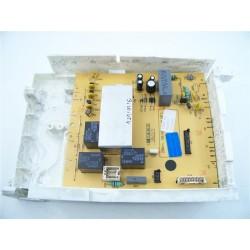 81452868 CANDY CTG146 n°40 module de puissance pour lave linge