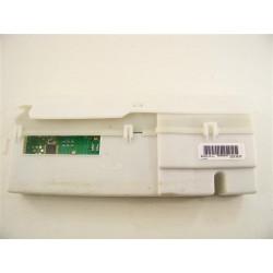 32X3763 VEDETTE DFH725 n°49 Module de puissance pour lave vaisselle
