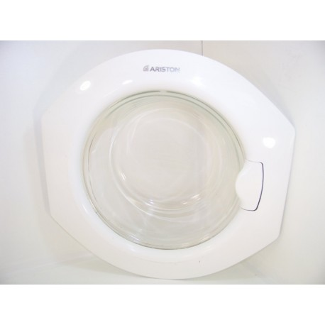 ARISTON AB946T n°2 hublot complet pour lave linge