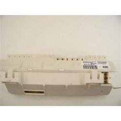 481221479776 WHIRLPOOL ADG8733 n°79 Module de puissance lave vaisselle