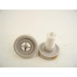 52502 FAR n°7 roulette supérieur pour lave vaisselle