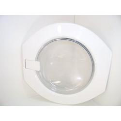 ARISTON AV 835T n°4 porte pour lave linge
