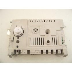 480140100435 WHIRLPOOL ADP6638 n°80 programmateur pour lave vaisselle