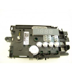 55X9827 BRANDT WTC1061 n°96 Programmateur de lave linge