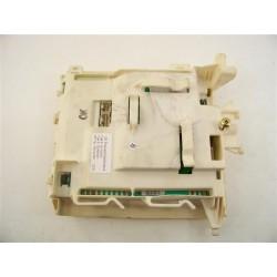 1100991148 AEG LAV70530W n°38 module de puissance pour lave linge