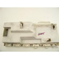 INDESIT LISA100FR N°70 module de puissance pour lave linge
