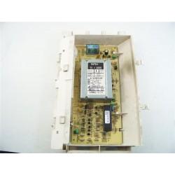 55X6436 BRANDT n°65 module de puissance pour lave linge