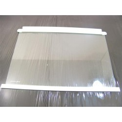 2249061025 ARTHUR MARTIN n°6 étagère de bac a légume pour réfrigérateur
