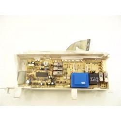 481231018368 BAUKNECHT TRK4970WS n°29 module pour sèche linge