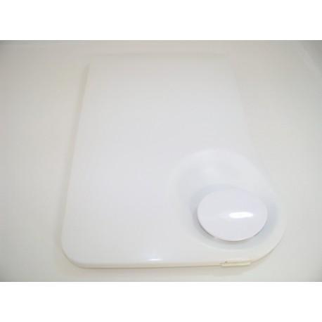 ARISTON ATL53X n°10 portillon pour lave linge