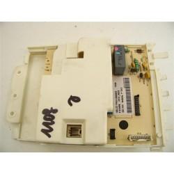 49007382 CANDY CNL125 n°45 module de puissance pour lave linge