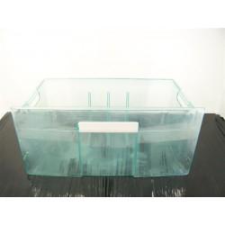 41X0781 BRANDT D2720 n°14 bac a légume pour réfrigérateur