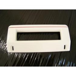 2366235816 ARTHUR MARTIN FRC905W n°26 poignée de porte réfrigérateur congélateur
