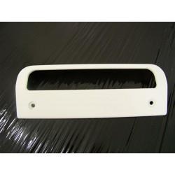 3676690 MIELE K1332S n°27 poignée de porte réfrigérateur congélateur