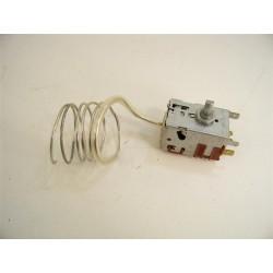 45X6689 BRANDT VEDETTE n°8 thermostat de réfrigérateur