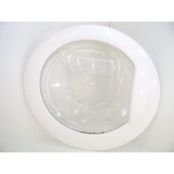 1260581002 Zanussi FA522 n°5 porte pour lave linge